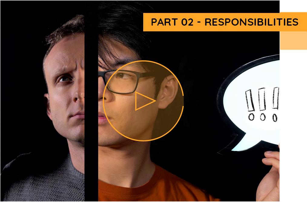blackboxscience - responsibilities - part02